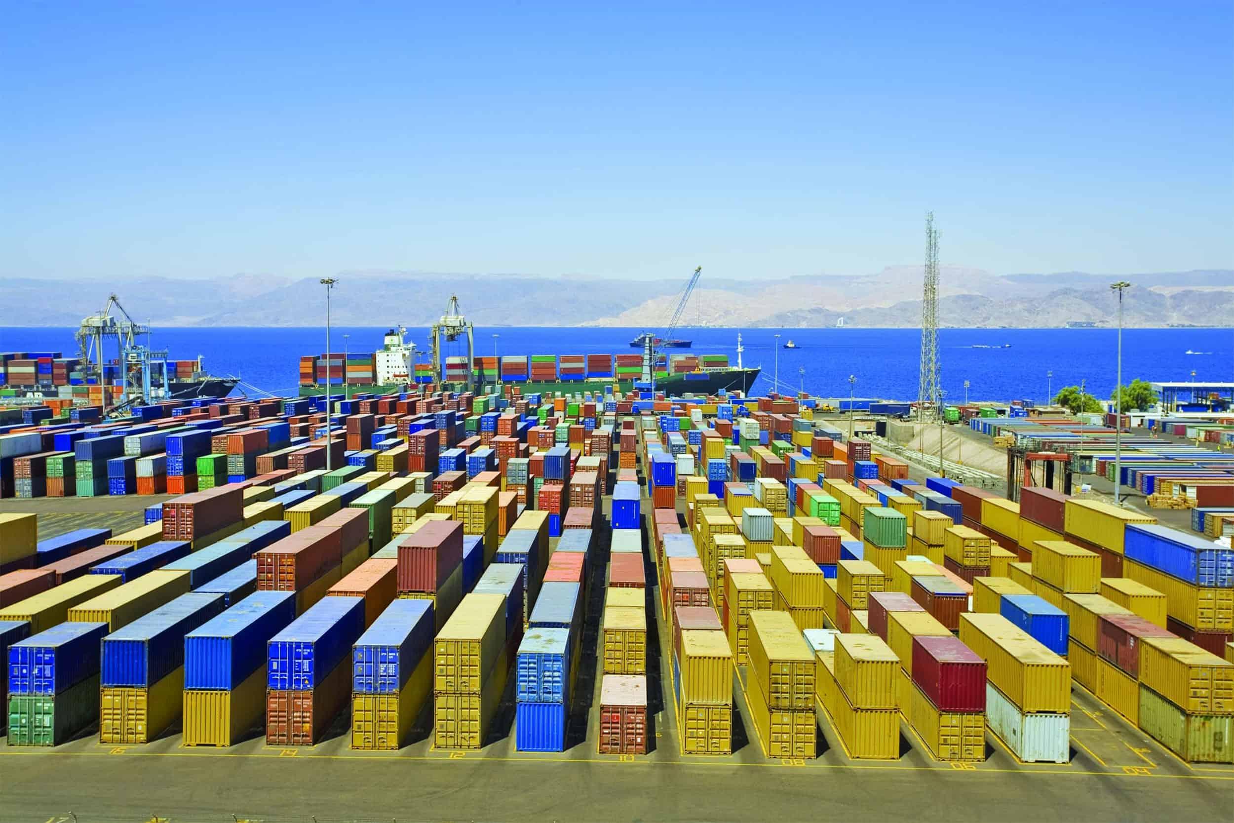https://transnautic.b-cdn.net/wp-content/uploads/2015/09/Harbor-warehouse.jpg