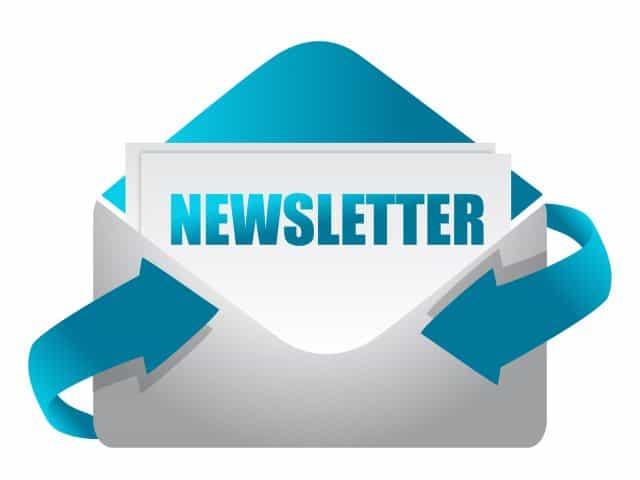 Newsletter-small-640x480.jpg